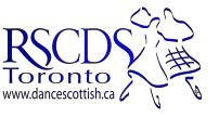 RSCDS Toronto